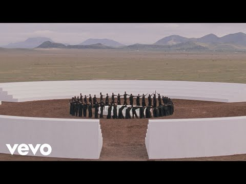 Solange - When I Get Home (Director's Cut)