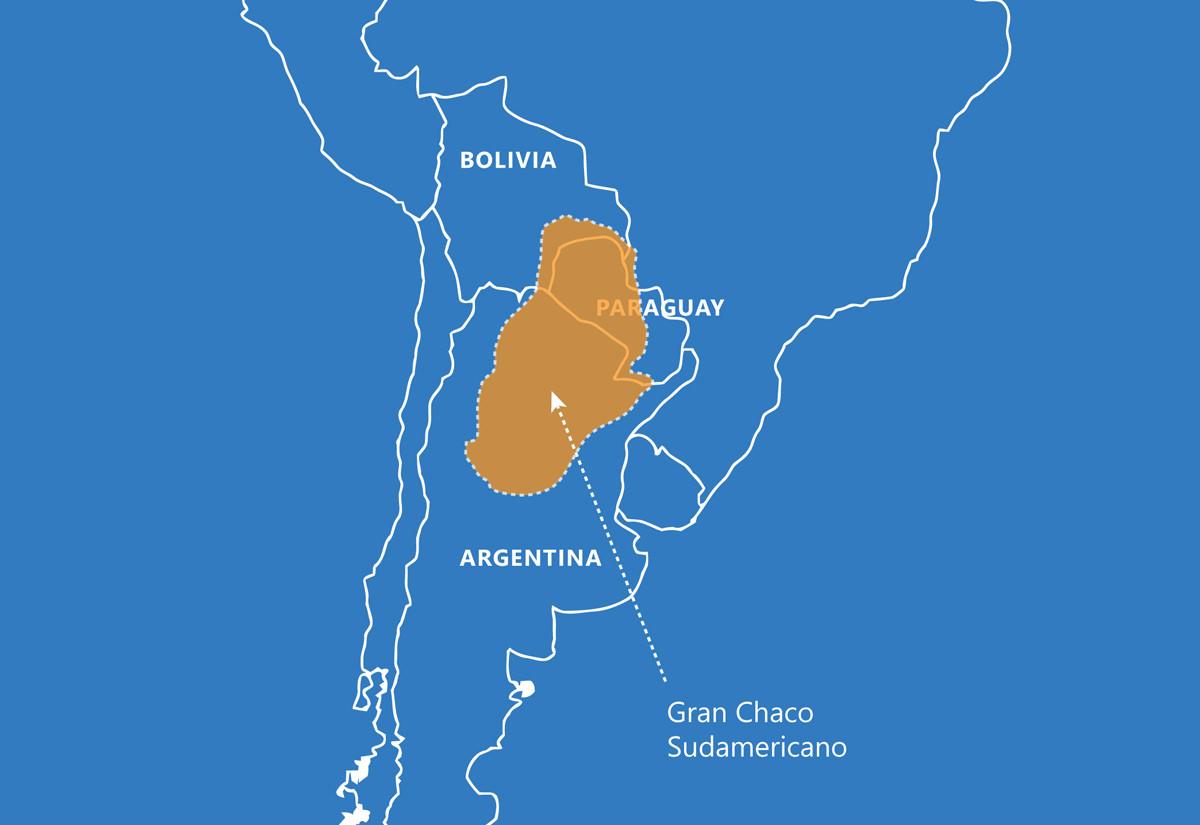 gran-chaco-mapa