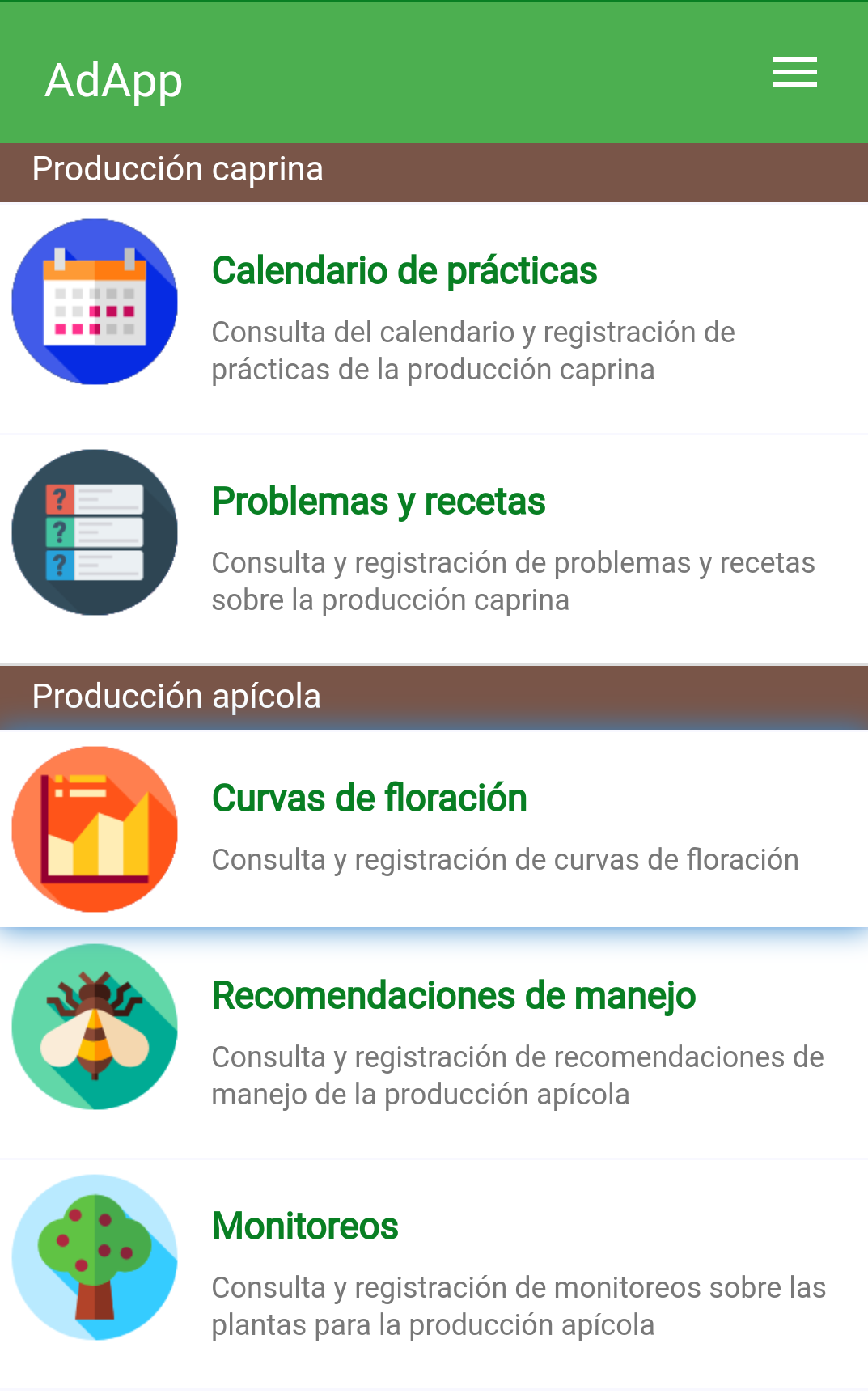 gran-chaco-app-screenshot