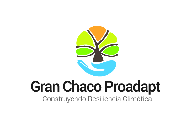 gran-chaco-proadapt-logo