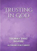Christian Book Marketing - Trusting In God