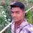Sanjay Chawary