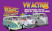 VW Action