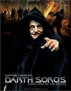 george-soros-darth