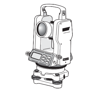 What is a Total Station