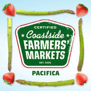 Coast Side Market