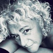 Sabine Francis