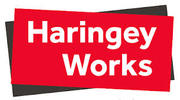 Haringey Works - Employment and skills support