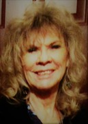 Visionary Counseling-Laurel Ann Browne