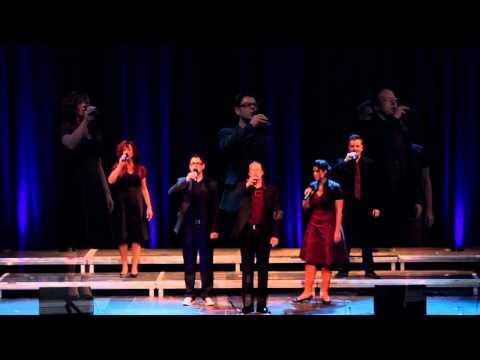 Mundwerk a cappella - Frère Jacques