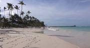 Punta Cana Playa Aterdecer B2Bviajes y Vacaciones Singles