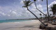 Punta Cana Playa Palmeras B2Bviajes y Vacaciones Singles