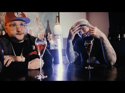 Paul Wall & Statik Selektah - Are You Willin' Ft. Termanology & Mia Jae (New Official Music Video)