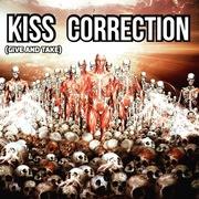 Kiss (give and take) Correction