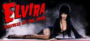 Elvira+Newsletter