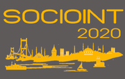 SOCIOINT 2020- 7th INTERNATIONAL CONFERENCE ON EDUCATION, SOCIAL SCIENCES AND HUMANITIES