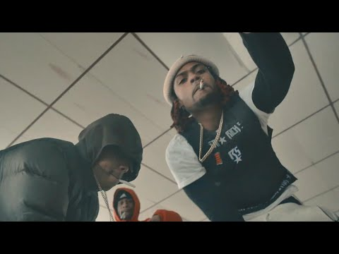 Smack - Shotta Flow Remix (New Official Music Video) Shot By The Kid Wes