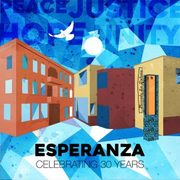 Esperanza Community Housing Presents: ZAWADI - Cutural Fair (free)