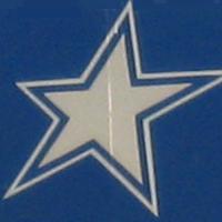 Silver Lake Star