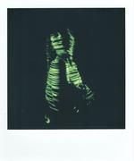 laser portrait 3