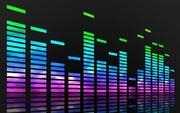 audiotop nemezida 12