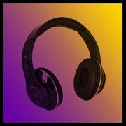 80s italo hits free download away