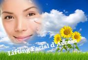 Formation Lifting facial énergétique d'Access