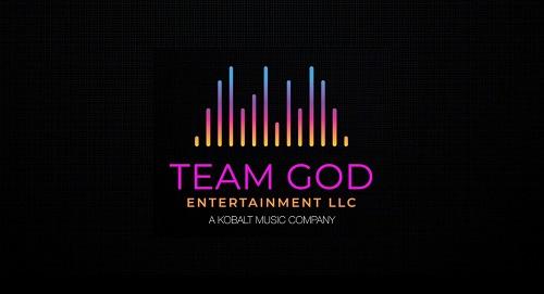 [GOSPEL] MEET TEAM GOD ENTERTAINMENT | @TeamGodEntLLC