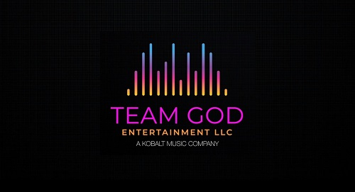 [GOSPEL] MEET TEAM GOD ENTERTAINMENT | @TeamGodEntLLC
