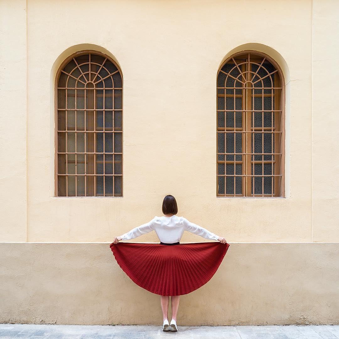 არტი, ბლოგი, ფოტოგრაფია, ხელოვნება, არქიტექტურა, qwelly
