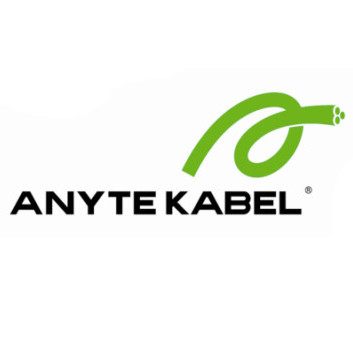 anytecable