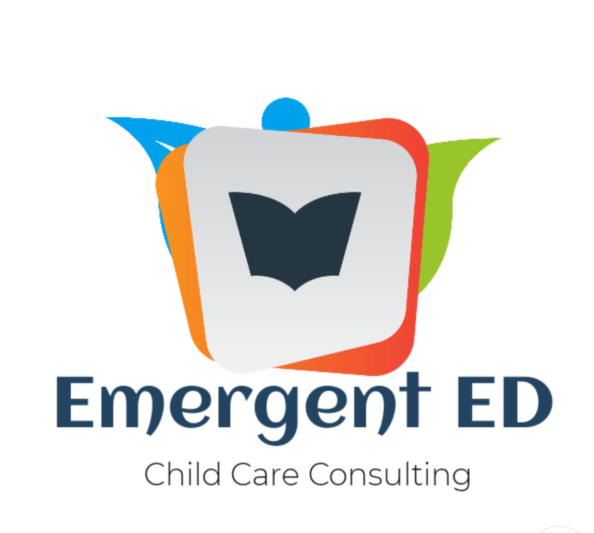 emergentedccc Logo