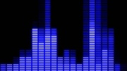80s italo hits free download apk