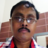 Harendra Nath Roy