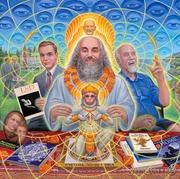 Thanks Ram Dass