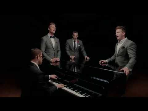 """Be Still My Soul"" | GENTRI Hymns"