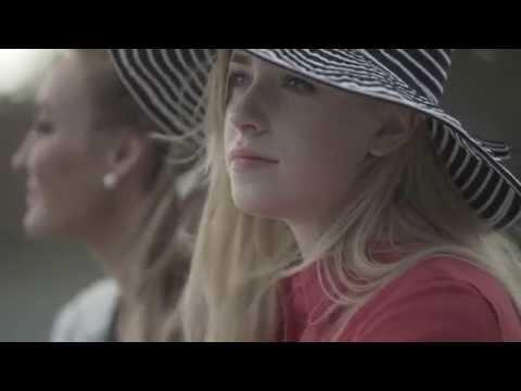 """Enough"" (Official Music Video) | GENTRI"