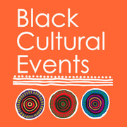 Happy Holidays From: BlackCulturalEvents.com