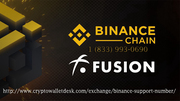Binance helpdesk number +1 (833) 993-0690 Issues in disabling the Binance account.