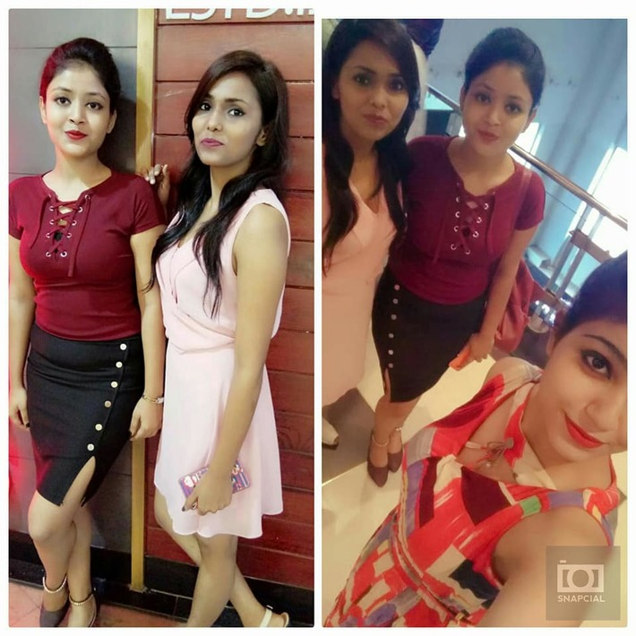 NatashaRoy Exclusive High Profile Famous Hyderabad Call Girls
