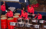 2019 - We Three Kings Christmas Concert -