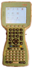 Data Collectors for Land Surveyors