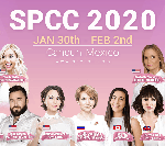 SPCC 2020 - STAR PERMANENT MAKEUP COSMETICS CONFERENCE