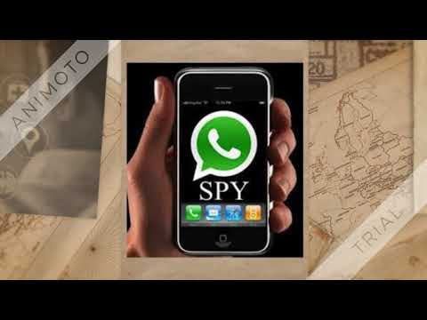 Free Mobile Spy