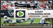 Stream^Reddit~Pro Bowl AFC vs NFC Live-Streams Free On Reddit