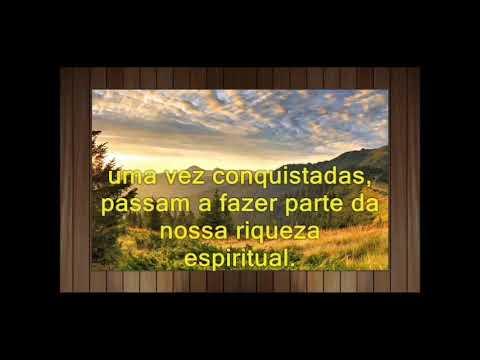 Oração Por Humildade - A Luz do Espiritismo.
