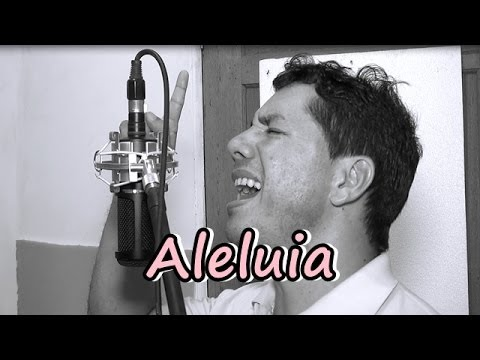Denis Araújo - Hallelujah