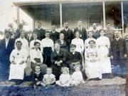 1916_Thomas R and Susan_50th wedding