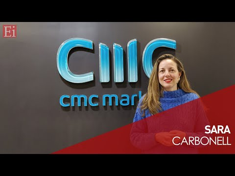 Video Análisis con Sara Carbonell: IBEX35, Bankinter, Cellnex, Ferrovial, Inditex, Telefónica...