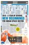 ISRO Page